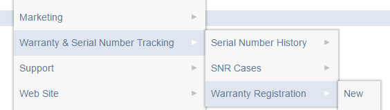 netsuite-custom-solution-warranty-and-serial-number-tracking