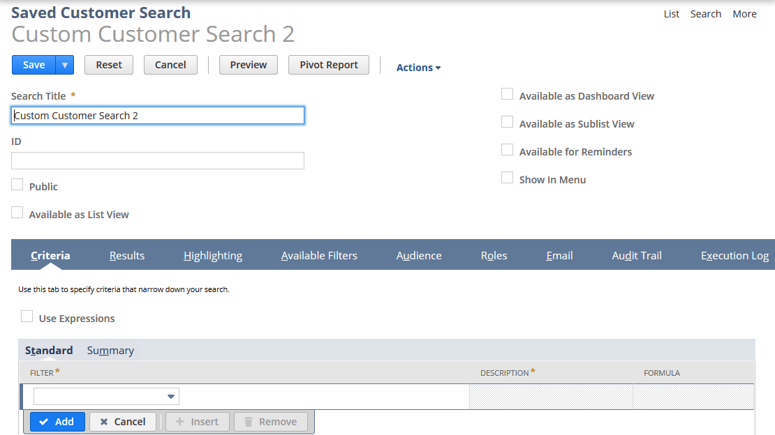 NetSuite_Saved_Customer_Search_2