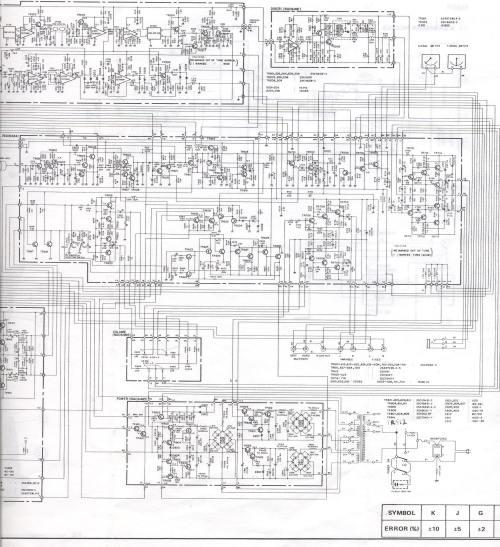 small resolution of  ct 7000sch2 pioneer super tuner 3 wiring diagram efcaviation com pioneer super tuner 3d wiring schematic