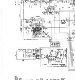 schematic left  [ 2218 x 3118 Pixel ]