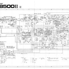 Tv Tuner Card Circuit Diagram Windows 8 Stack Iron Man Schematics Get Free Image About Wiring