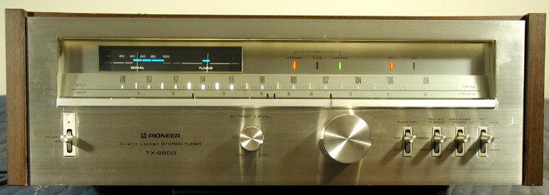 Lvf501 Fm Radio Tuner Circuit Audiocircuit Circuit Diagram