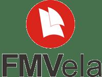 FMVela