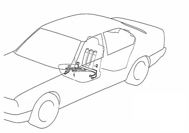 Jayco Seneca Wiring Diagram