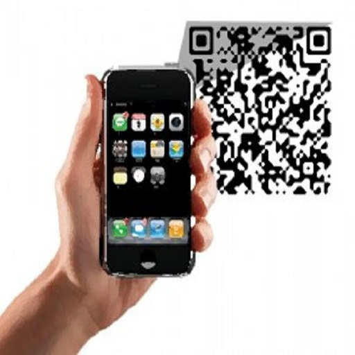 Generate QR Codes Using Firemonkey In Dephi XE5 On IOS And