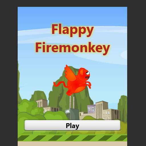 Flappy Bird Clone Source Code For Delphi XE5 Firemonkey On