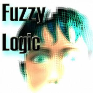 Delphi XE5 Firemonkey Fuzzy Logic