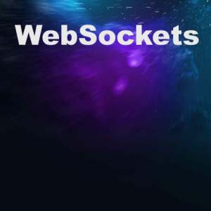 Delphi XE5 Firemonkey Websockets