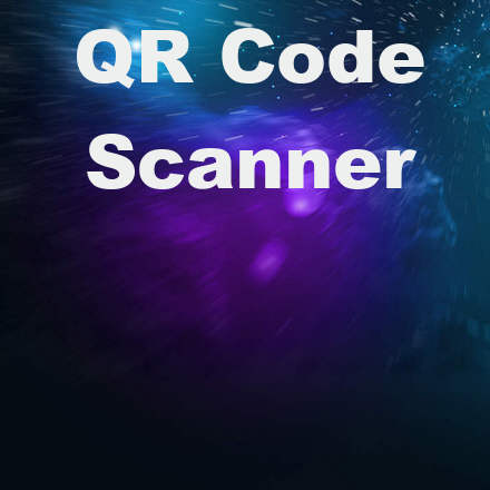 QR Code Scanner Source Code For Delphi XE5 Firemonkey On Android And