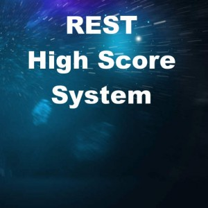 Delphi XE5 Firemonkey Appmethod Cloud High Score System