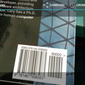 Delphi XE5 Firemonkey Barcode Read Write Tutorial