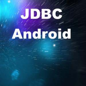 Delphi XE5 Firemonkey JDBC JTDS MS SQL Server Android