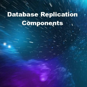 Delphi XE6 Firemonkey Database Replication