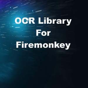 Ocr libraries for android