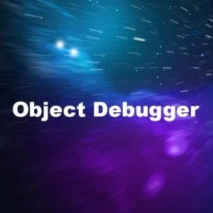 Delphi 10 Seattle Firemonkey Object Debugger Inspector Android IOS