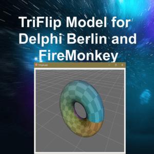 triflipmodel