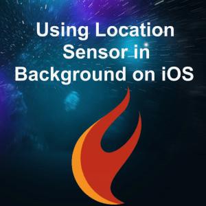 location_sensor_ios