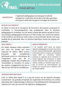 Ingénieur péda-page-001