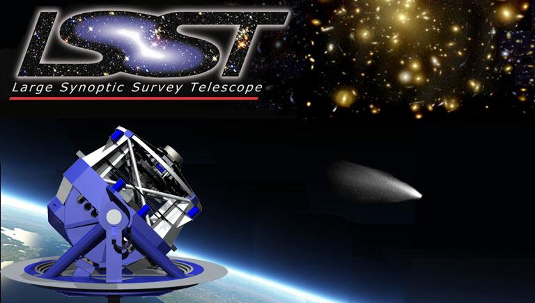 Kecanggihan teleskop mengungkap rahasia alam semesta koran anak bule