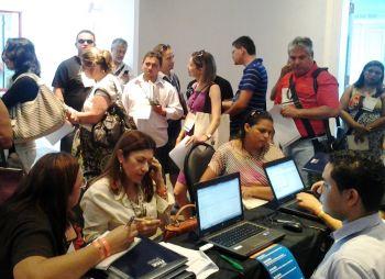 Presidente do FNDE ressalta importância de parceria com municípios para melhoria da educação