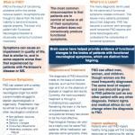 Doctor info sheet
