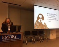 Emory Ethics 2017_Bridget_n