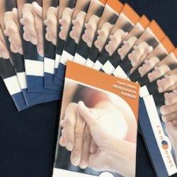 patient booklet