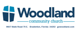 woodland-community-church