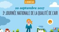 L'association France Nature Environnement Pays de la Loire sur l'impulsion d'un groupe de citoyennes angevines, mène ce jour à Angers une action de sensibilisation du grand public à la qualité […]