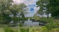 Le 02 février est la journée mondiale des zones humides. L'occasion de rappeler l'importance de ces milieux naturels pour la biodiversité et la ressource en eau, d'où leur protection juridique, […]