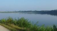 FNE Pays de la Loire vient de donner son avis sur les consultations sur l'eau qui était en cours jusqu'au 18 juin 2015. FNE Pays de la Loire s'est prononcé […]