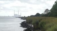 L'aménagement de l'estuaire de la Loire est depuis 40 ans source de conflits et depuis quelques semaines nous revivons un moment de tensions. Dans ce contexte et alors que plusieurs […]