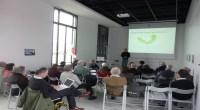 La fédération régionale des associations de protection de la nature et de l'environnement, FNE Pays de la Loire, organise son assemblée générale ordinaire 2014 le samedi 15 février 2014.  […]