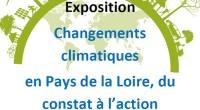 Dans le cadre de l'opération «Pays de la Loire Grandeur Nature» menée par le Conseil régional des Pays de la Loire et animée par le GRAINE des Pays de la […]