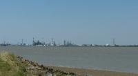 FNE Pays de la Loire vient de déposer à l'enquête publique relative à l'approbation du plan de prévention des risques technologiques de la commune de Donges, qui concerne notamment la […]