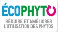 FNE Pays de la Loire organise le mercredi 27 novembre 2013 à Angers, à la Cité associative, de 9h30 à 17h une journée d'information sur le plan Ecophyto en région […]
