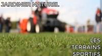 Dans le cadre du plan Ecophyto en Pays de la Loire*, FNE Pays de la Loire a réalisé une série de trois vidéos de sensibilisation aux alternatives aux pesticides. FNE […]