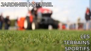 Source : vidéo terrains de sports - Ecophyto