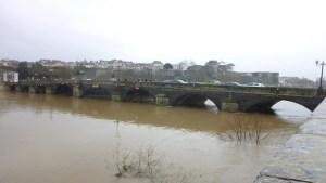 Inondation_Angers_2010