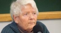 FNE Pays de la Loire a eu la tristesse d'apprendre le décès d'une de ces anciennes administratrices. Jeanne Hercent qui s'était impliquée dans la FRAPEL, l'ancêtre de FNE Pays de […]