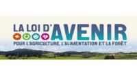 L'Assemblée nationale a adopté mardi 14 janvier 2014 la loi d'avenir agricole portée par le ministre Stéphane Le Foll. Sur les 537 voix exprimées (pour 22 abstentions), 332 ont votées […]