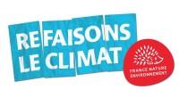 Du 25 au 27 septembre, France Nature Environnement organise trois grands évènements à Grenoble, Montpellier et Rennes dans le cadre de sa campagne Refaisons le climat. A trois mois de […]