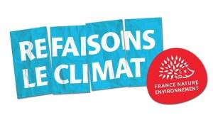 Logo_refaisons_climat_FNE