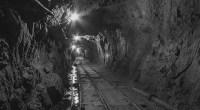 FNE Pays de la Loire, FE 53, FNE Vendée et l'association Pays de Loiron Environnement ont appris la liquidation de la société SGZ France, qui menait plusieurs projets d'exploration minière […]
