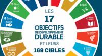 France Nature Environnement Pays de la Loire est partenaire du Tour de France des ODD (Objectifs de Développement Durable). Lancé en 2017 par le Comité 21, celui-ci fera une étape […]