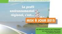 Le profil environnemental régional offre des clés de lecture pour une meilleure prise en compte de l'environnement (risques, consommation d'espace, changement climatique, …) dans les politiques publiques et dans les […]