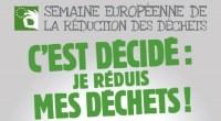 Ce mois de novembre 2017 est marqué par la Semaine Européenne de Réduction des Déchets. Entre le 18 et le 26 novembre, plusieurs de nos associations membres organisent des actions […]