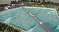 Approuvé par les élus de la communauté de communes Sud-Estuaire fin décembre, le plan local d'urbanisme de Saint-Père-en-Retz prévoit la disparition de terres agricoles au profit d'un projet de «Surf […]