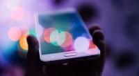 Tous nomophobes ? La nomophobie est la peur d'être séparé de notre smartphone. Une infographie commandée par l'Ademe et FNE donne quelques indications sur la façon de bien entamer sa […]