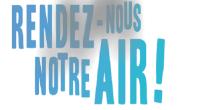 L'association France Nature Environnement Pays de la Loire mènera avec l'association Vendée Nature Environnement une action de sensibilisation du grand public à la qualité de l'air extérieur le mercredi 22 […]